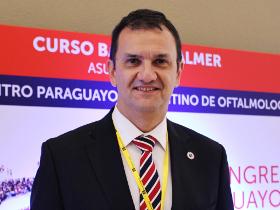 Dr. Pablo Cibils Farrés