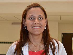 Dra. Laura García Bello