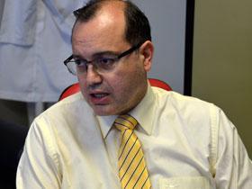 Dr. Elio Marín