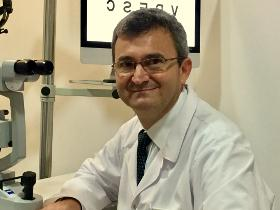 Dr. Miguel Scalamogna