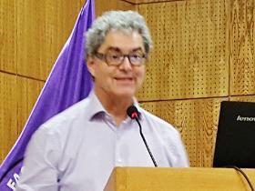 Dr. Peter Schmid-Grendelmeier