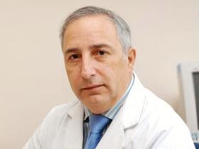 Dr. Fernando Lanas Zanetti