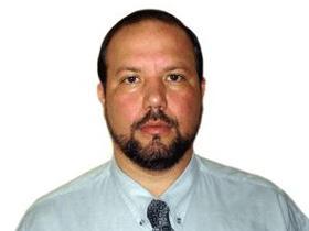 Dr. Miguel Ruoti Cosp