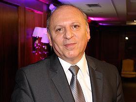 Dr. Álex Valenzuela Montero
