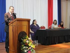 Dr. Antonio Barrios Fernández