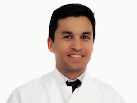 Dr. Jorge Ortiz Cazal