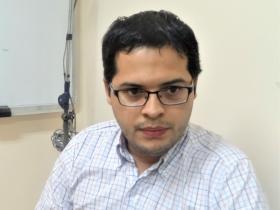 Dr. Osvaldo Torres Duarte