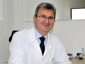 Dr. Miguel Scalamogna Flores